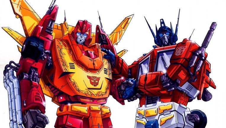 optimus-prime-hot-rod-transformers.jpg