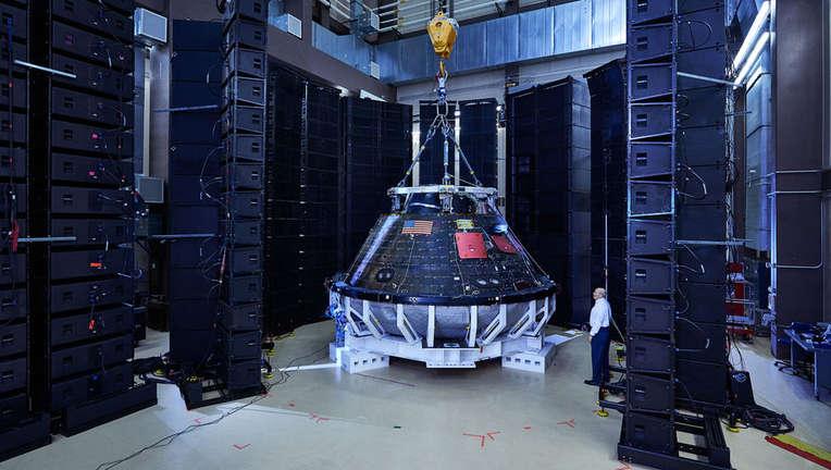 orion-acoustic-test-spencer-lowell.jpg