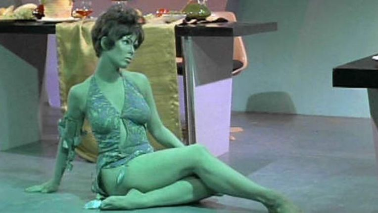 Orion Slave Girl.jpg