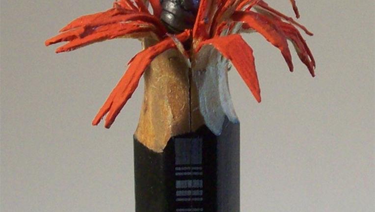 pencilburster.jpg