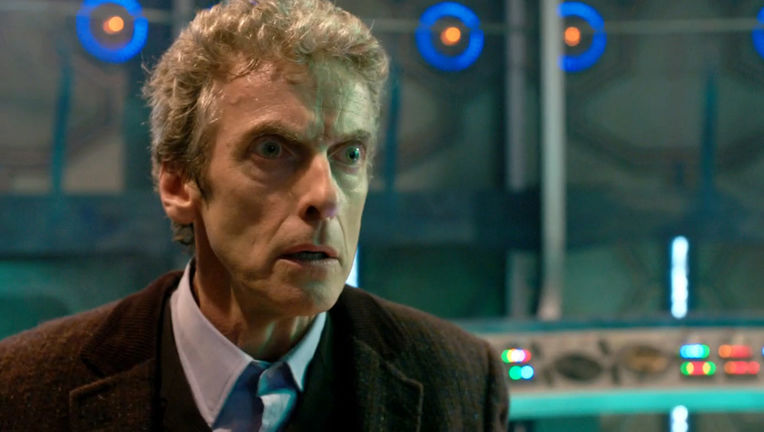 peter-capaldi-will-be-keeping-his-scottish-accent-for-doctor-who.jpg