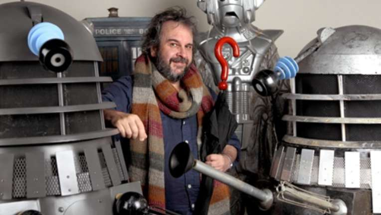 peter-jackson-doctor-who.jpg