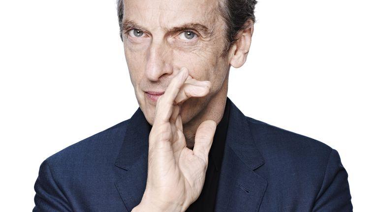 Peter Capaldi Doctor Who_1.jpg