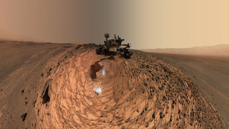 pia19807_flat-horizon-monday.jpg