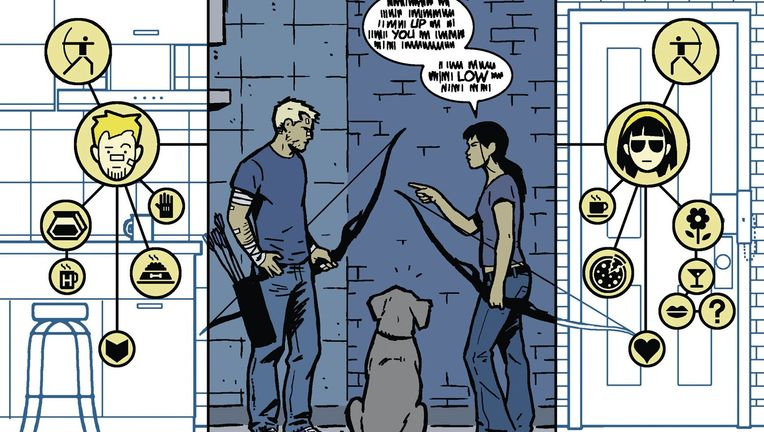 pizza-dog-hawkeye.jpg