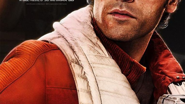 poe-dameron-star-wars-the-force-awakens-poster.jpeg