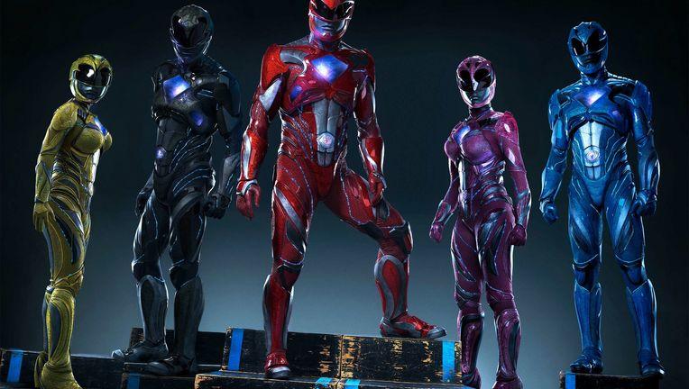 power-rangers-movie.jpeg