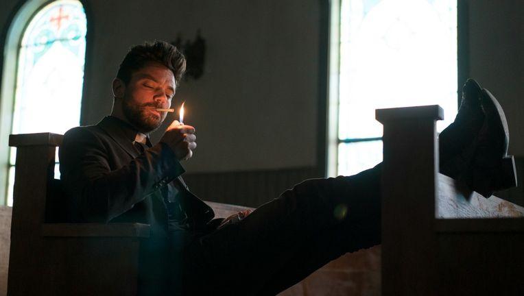 preacher-social.jpg