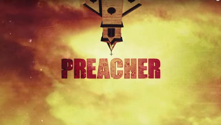 preachertitle.png