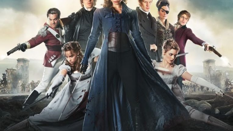 pride-prejudice-zombies-movie-poster-uk_1.jpg
