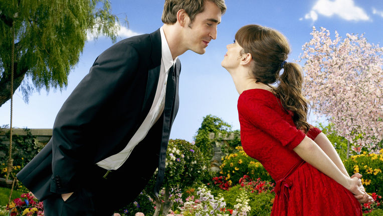 pushing-daisies_1280x1024.jpg