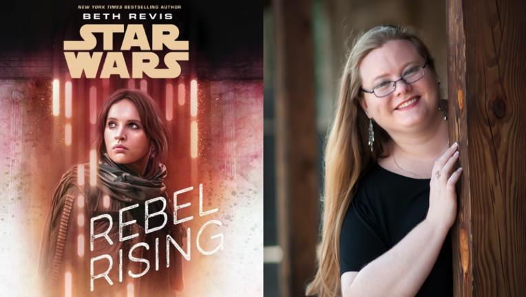 rebel_rising-cover_image.png