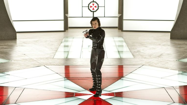 residentevil-retribution-pic10.jpg