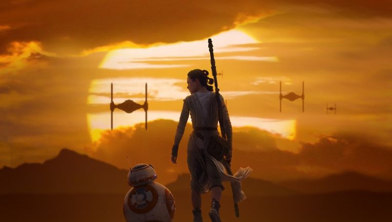 rey_bb_8_star_wars_the_force_awakens-HD-1600x900.jpg