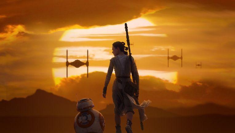 rey_bb_8_star_wars_the_force_awakens-HD-1600x900.jpg