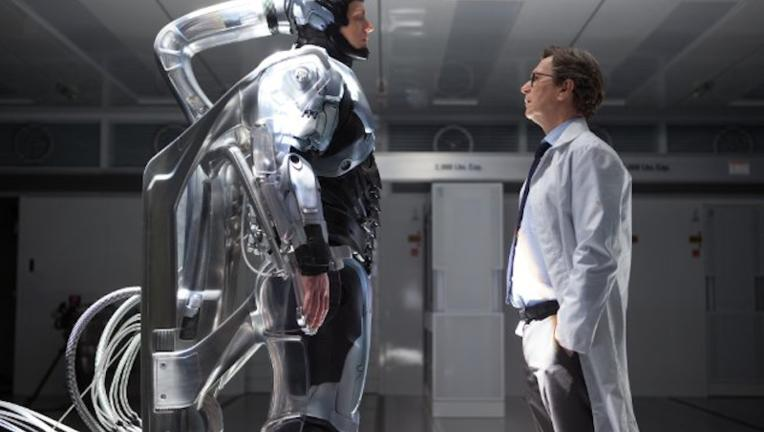robocop-featurette.png