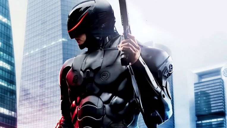 robocop_2015-wallpaper-1280x800.jpg
