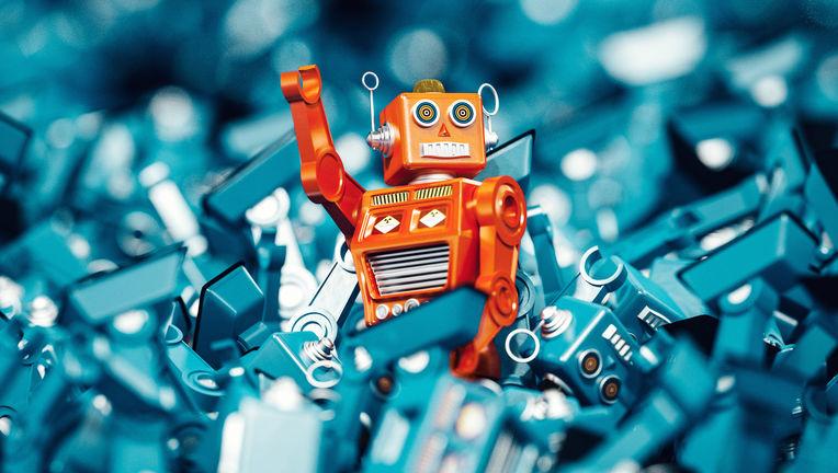 robots-AI-crop.jpg