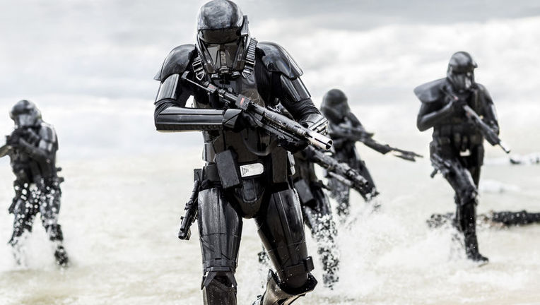 rogue-one-a-star-wars-story-death-troopers_0.jpg