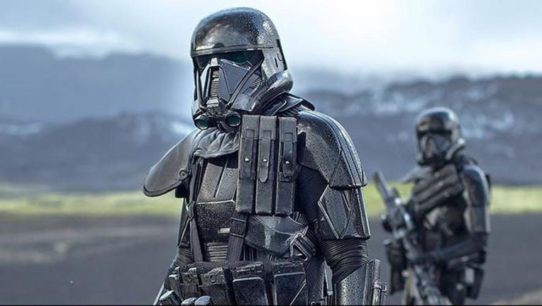 rogue-one-death-trooper-stormtrooper-a-star.jpg