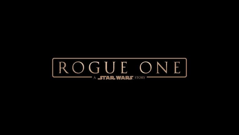 rogue_one_safe.jpg