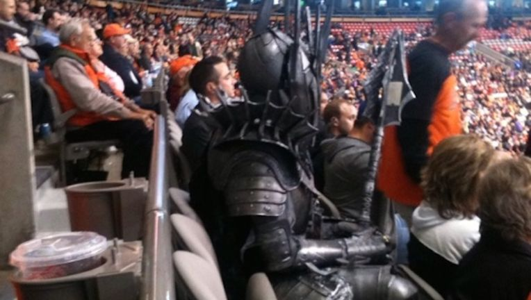 sauron-football-1.jpg