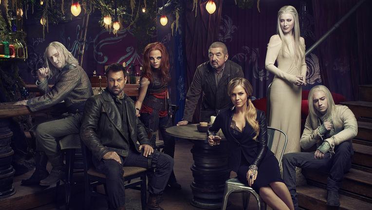 season2-cast01.jpg