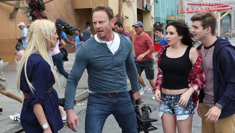 sharknado-4-1200-1200-675-675-crop-000000.jpg