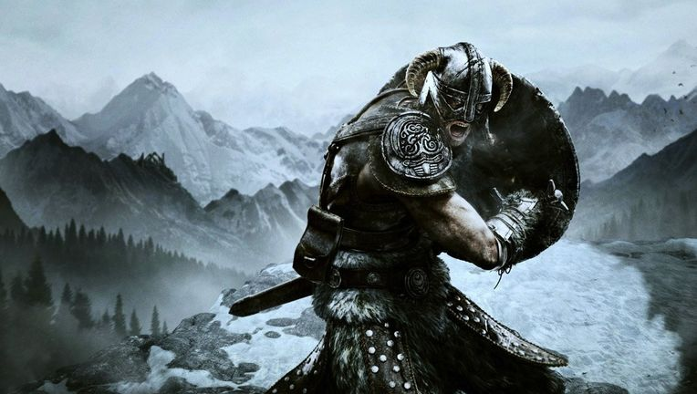 skyrim-cropped-hunter.jpg