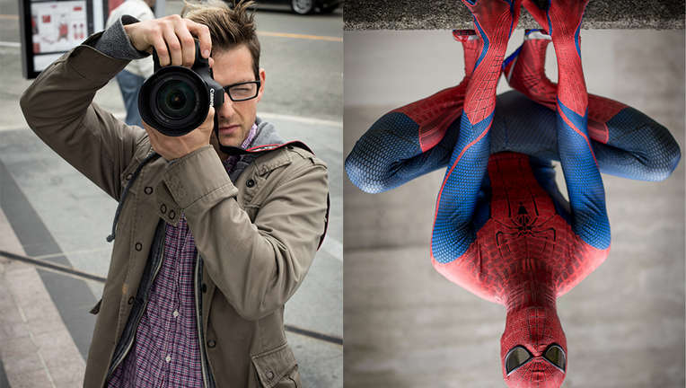 spider-man-peter-parker-cosplay-by-todd-whalen-and-meg-super-photography-1.jpg