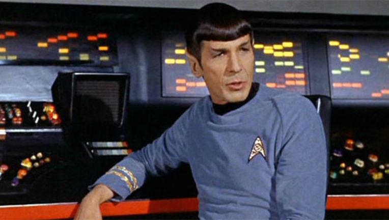 spock-original-wide.jpg
