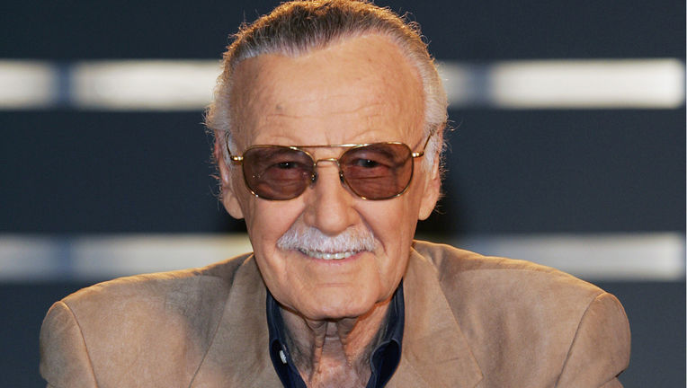 stan-lee.jpeg