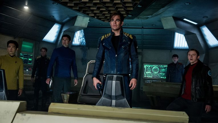 star-trek-beyond-photo.jpg