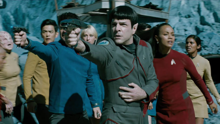star-trek-beyond-trailer-screengrab-59.jpg