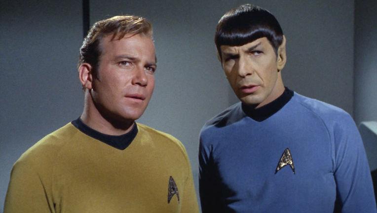 star-trek-original-series-season-2.jpg