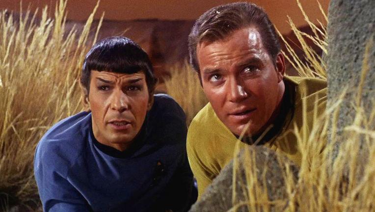 star-trek-the-man-trap-kirk-spock.jpg
