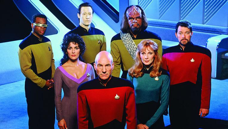 star-trek-the-next-generation.jpg
