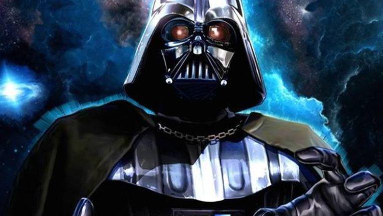 star-wars-1-darth-vader-comic-cover-art-by-greg-horn-1.jpg