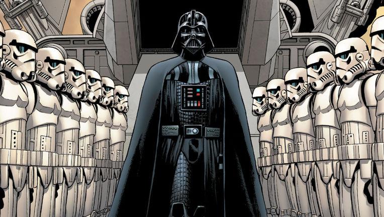 star-wars-1-vader-2400x1200-660808050818.jpg