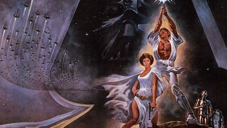 star-wars-40th-anniversary.jpg