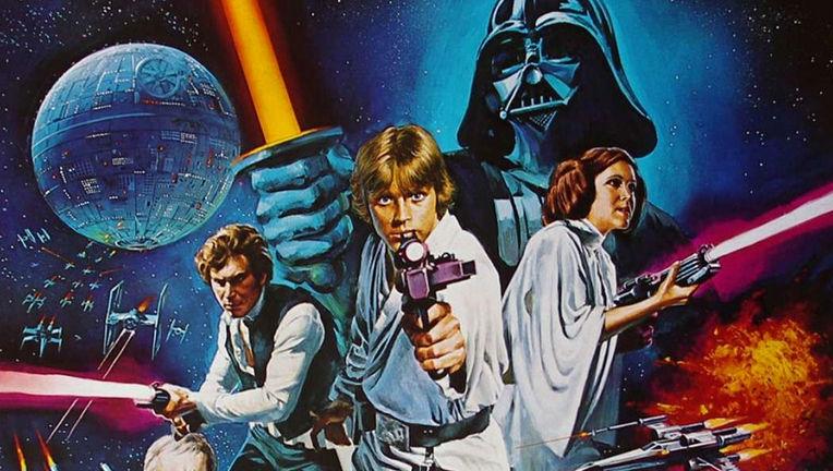 star-wars-a-new-hope.jpg