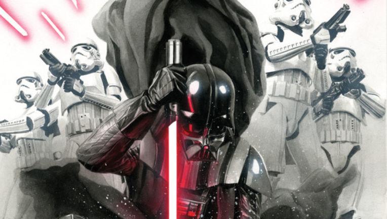 star-wars-darth-vader-1-alex-ross-674x1024-1.jpg