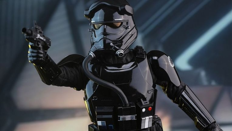 star-wars-first-order-tie-pilot-sixth-scale-hot-toys-feature-902555-740x448.jpg