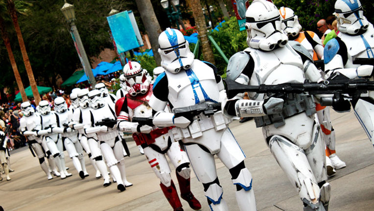 star-wars-land-coming-to-walt-disney-world-header_0.jpg