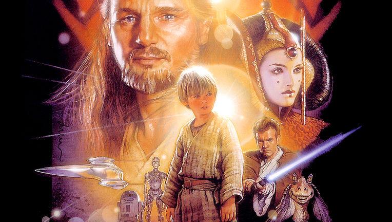 star-wars-prequels-the-phantom-menace.jpg