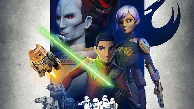 star-wars-rebels-season-3-poster.jpg