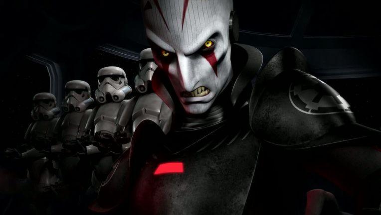 star-wars-rebels_-the-empire-returns.jpg