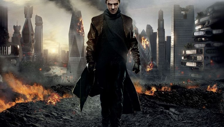 star_trek_into_darkness_new_imax_poster.jpg