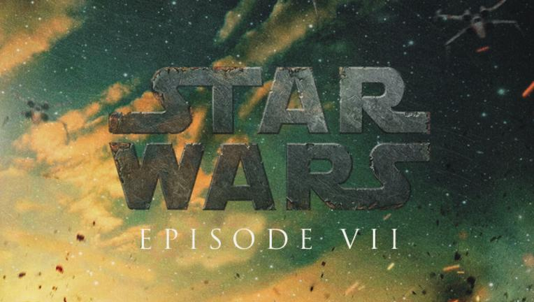 star_wars___episode_vii___poster_by_squiddytron-d6td8kg.png