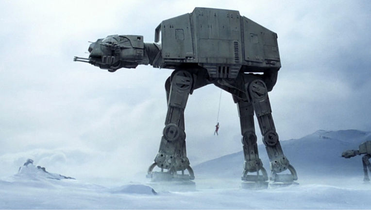 star_wars_at-at_desktop_2560x1024_hd-wallpaper-971426.jpg
